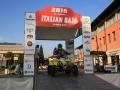 italian_baja_2016_1_112