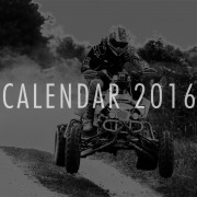 calendar_2016